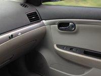 Picture of 2008 Saturn Aura XE, interior