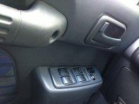 Picture of 1997 Toyota RAV4 4 Door, interior