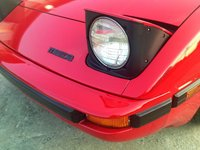 Picture of 1985 Mazda RX-7 GS, exterior, gallery_worthy