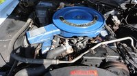 Picture of 1970 Ford Thunderbird, engine, gallery_worthy