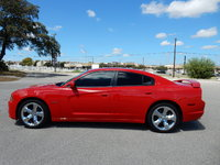 Picture of 2014 Dodge Charger R/T, exterior