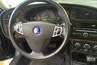 Picture of 2006 Saab 9-5 2.3T SportCombi, interior