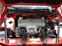 Picture of 1999 Chevrolet Monte Carlo 2 Dr Z34 Coupe, engine