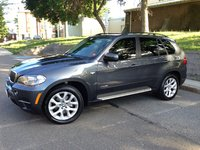 Picture of 2012 BMW X5 xDrive35i Premium, exterior