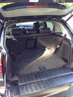 Picture of 2012 BMW X5 xDrive35i Premium, interior