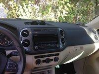 Picture of 2014 Volkswagen Tiguan SE 4Motion