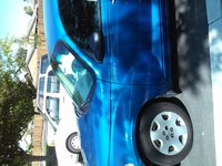 Picture of 2006 Chrysler PT Cruiser, exterior