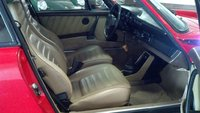 Picture of 1982 Porsche 911 SC, interior