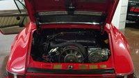 Picture of 1982 Porsche 911 SC, engine