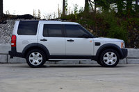 Picture of 2005 Land Rover LR3 HSE, exterior