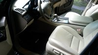 Picture of 2010 Acura MDX SH-AWD, interior, gallery_worthy