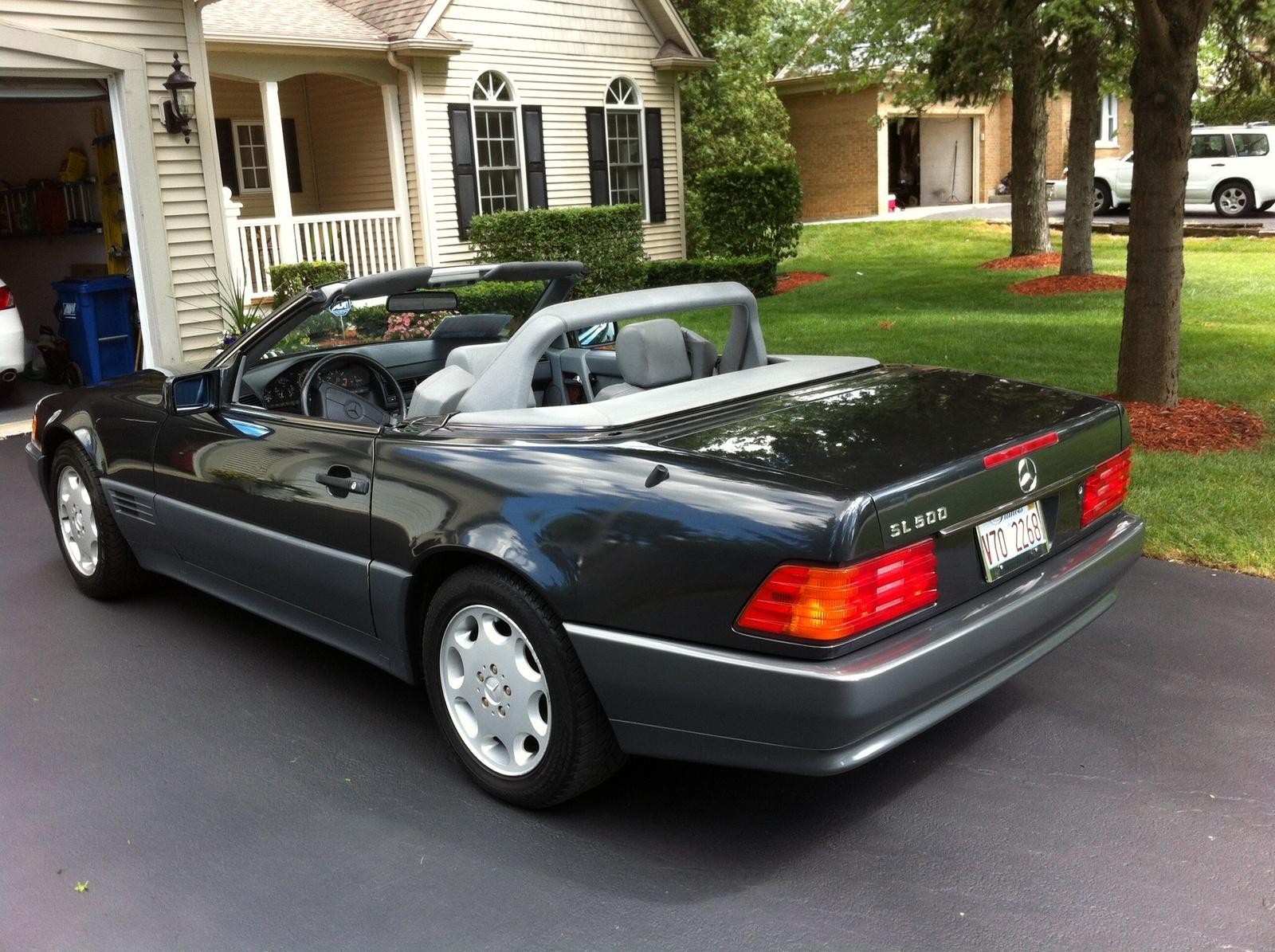 191098489044 moreover  likewise 2083 gielda Klasykow Wyprzedaz Kolekcji Johna Scottiego 8 besides Mercedes Sl 500 Price additionally Sl500tops. on 2000 mercedes sl600 convertible