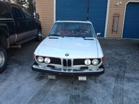 Picture of 1976 BMW 3 Series 316, exterior