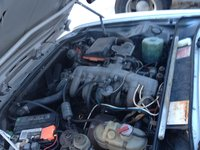 Picture of 1976 BMW 3 Series 316, engine