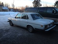 Picture of 1976 BMW 3 Series 316