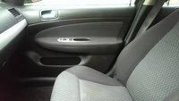 Picture of 2010 Chevrolet Cobalt LT1, interior