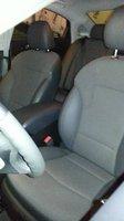 Picture of 2013 Hyundai Sonata SE, interior