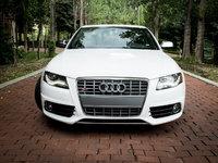 Picture of 2012 Audi S4 3.0T Quattro Prestige, exterior