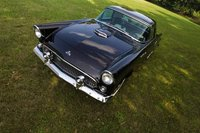 Picture of 1955 Ford Thunderbird, exterior