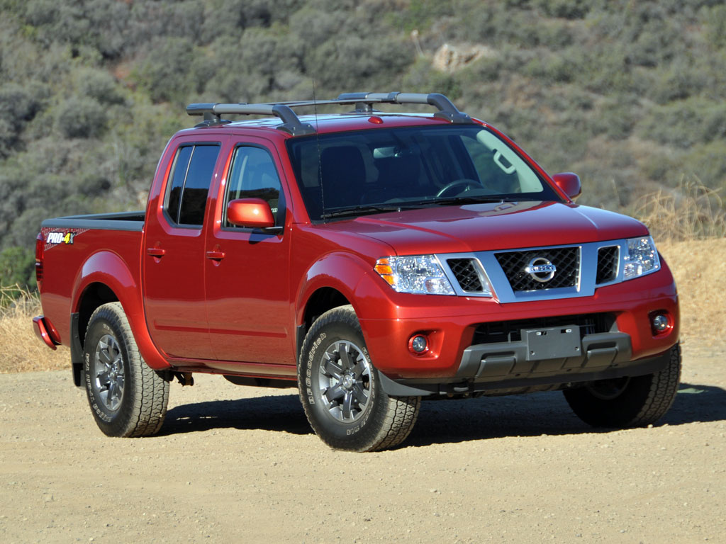 2014 nissan frontier pro 4x crew cab 4wd for sale cargurus. Black Bedroom Furniture Sets. Home Design Ideas