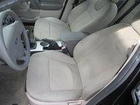 Picture of 2008 Ford Focus S, interior