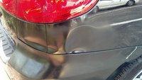 Picture of 2009 Hyundai Santa Fe GLS, exterior