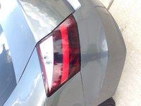 Picture of 2009 Honda Accord Coupe EX-L, exterior