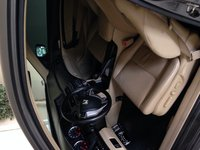 Picture of 2009 Honda Accord Coupe EX-L, interior, gallery_worthy