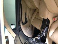 Picture of 2009 Honda Accord Coupe EX-L, interior
