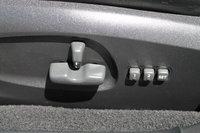 Picture of 2008 Subaru Legacy 2.5 GT Spec B, interior