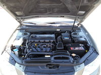 Picture of 2010 Hyundai Sonata GLS, engine