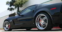 Picture of 2010 Chevrolet Corvette Coupe 1LT