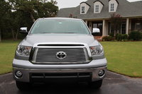 Picture of 2012 Toyota Tundra Limited CrewMax 5.7L FFV 4WD, exterior, gallery_worthy