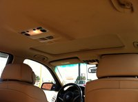 Picture of 2007 BMW 5 Series 530i, interior