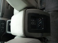 Picture of 2003 Ford Expedition XLT