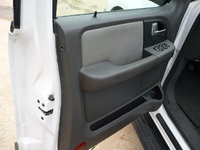 Picture of 2003 Ford Expedition XLT, interior