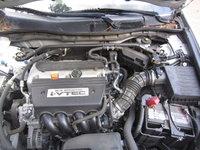 Picture of 2009 Honda Accord EX, engine