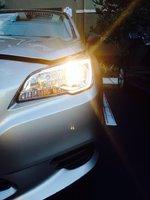 Picture of 2015 Subaru Legacy 2.5i