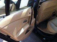 Picture of 2009 Honda Civic LX, interior