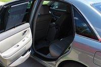 Picture of 2003 Toyota Avalon XL, interior, exterior