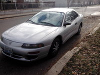 Picture of 1996 Dodge Avenger 2 Dr STD Coupe, exterior, gallery_worthy