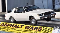 Picture of 1987 Buick Regal 2-Door Coupe, exterior