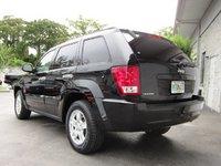 Picture of 2006 Jeep Grand Cherokee Laredo