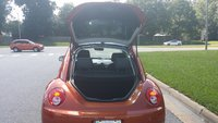 Picture of 2010 Volkswagen Beetle 2.5L