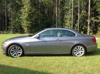 Picture of 2012 BMW 3 Series 328i Convertible SULEV, exterior