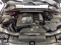 Picture of 2012 BMW 3 Series 328i Convertible SULEV, engine