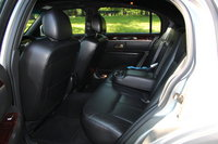 2006 Lincoln Town Car Signature Limited picture