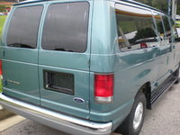 Ford E-150 Questions - fuse diagram for a 1993 ford ...
