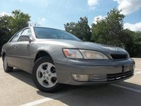 Picture of 1998 Lexus ES 300 Base, exterior