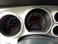 Picture of 2012 Toyota Tundra Limited CrewMax 5.7L 4WD, interior, gallery_worthy